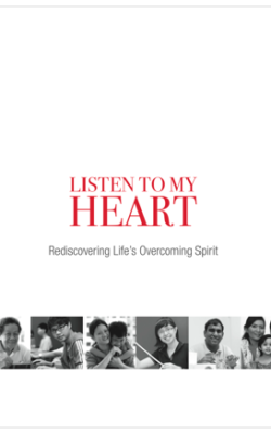 Cover-ListenToMyHeart