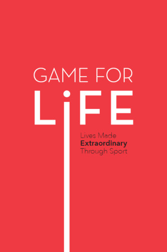 Game For Life