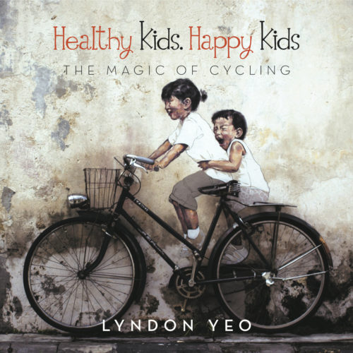 Healthy Kids Happy Kids