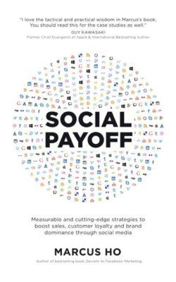 Social Payoff