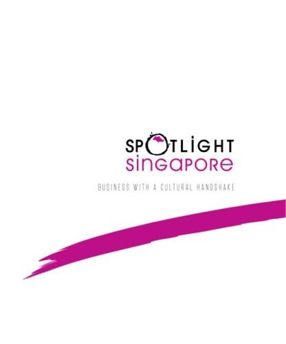 Spotlight Singapore