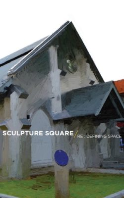 Cover-SculptureSquare-WriteEditions