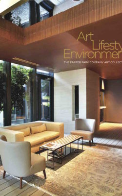 Cover-Art.Lifestyle.Environment