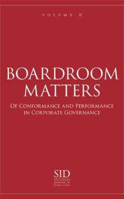 Cover-BoardroomMattersVol.II-WriteEditions-2016