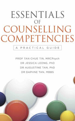 Cover-CounsellingCompetencies-WriteEditions-2015