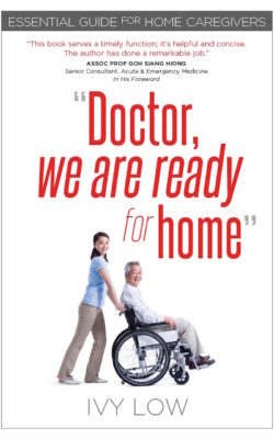 Cover-DoctorWe'reReadyForHome