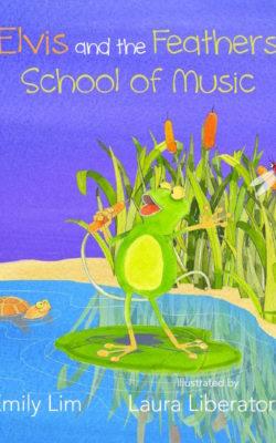 Cover-ElvisAndTheFeathersSchoolOfMusic