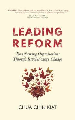 Cover-LeadingReform-WriteEditions-2016