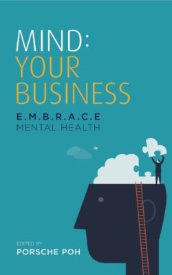 Cover-MindYourBusiness