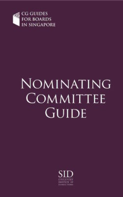 Cover-NominatingCommitteeGuide-WriteEditions-2015