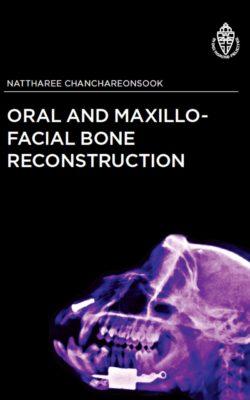 Cover-Oral&Max