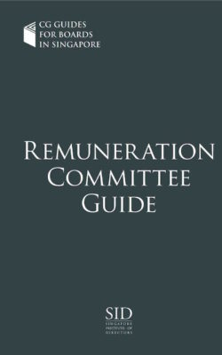 Cover-RenumerationCommitteeeGuide-WriteEditions-2016