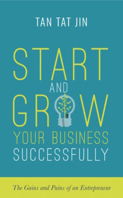 Cover-Start&GrowYourBusinessSuccessfully-WriteEditions-2016