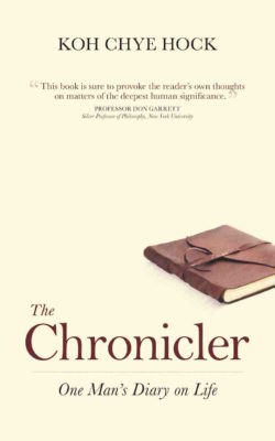 Cover-TheChronicler-WriteEditions-2016