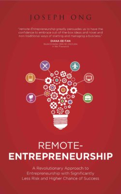 Cover-remote-Entrepreneurship-WriteEditions-2015 copy