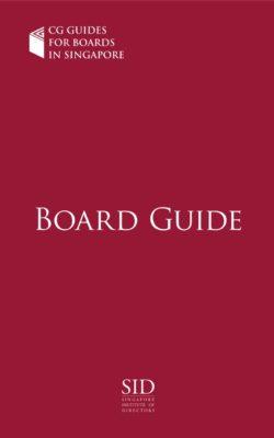 cover-boardguide-writeeditions-2016