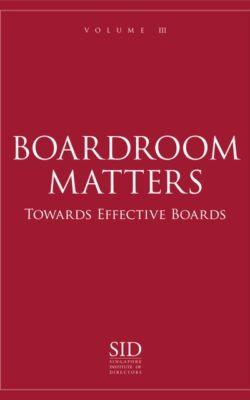 cover-boardroommattersvol-3-writeeditions-2017