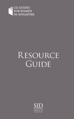 Cover-ResourceGuide