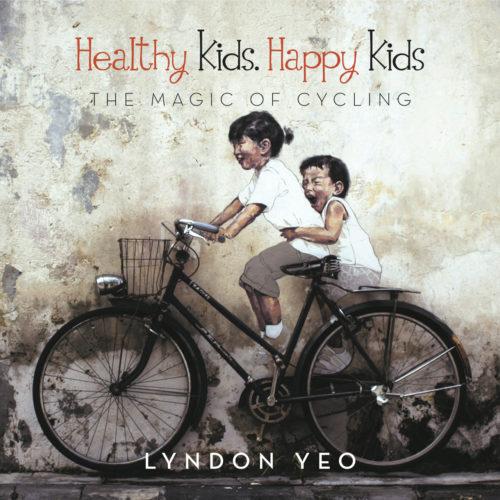 Healthy Kids Happy Kids