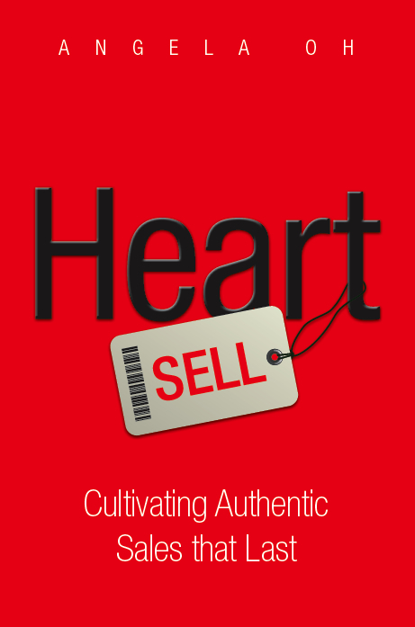 Heart Sell