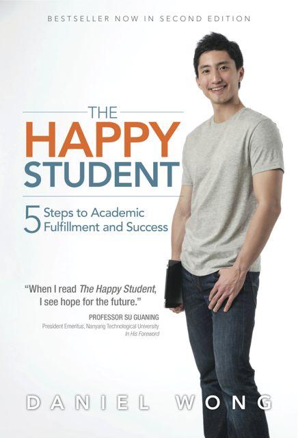 The Happy Student