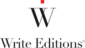 Write Editions | Singapore Publisher – Book Publishing